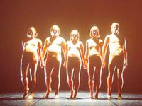 Un dialogue imaginaire entre Henri Matisse et Sergei Chchoukine autour de La Danse et la Musique