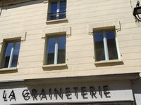 Une visite-conférence à Houilles et son histoire par Marianne