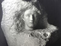 Les marbres d'Auguste Rodin et ses praticiens