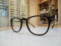 Opticien : A Treguier avec la lunetterie le bon choix de qualité et de services