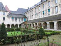 Sur les traces de Camille Claudel à Paris