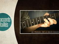 Formation pour duo - All That Matters Now - tabs guitare et harmonica F