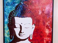 GALERIE D'ART A MARRAKECH: DESIGN AND CO 166, B Sidi Ghanem - Marrakech Gsm : +212(0) 6 75 34 76 69 - Fixe : +212(0) 5 24 33 50 47 - Email : designandcook@gmail.com
