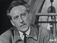 Apollinaire, Cendrars, Cocteau, Henry Jean-Marie Levet, Pierre Caizergues