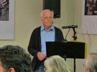 Michel Eckhard Elial, Jean-Louis Kerangueven, Christian Malaplate
