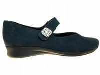 HUGO PLANET / Chaussures HIRICA