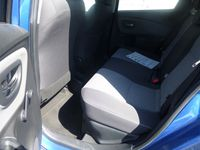 Essai Toyota Yaris Hybride 100 ch Attitude