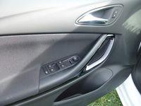 Essai Opel Astra 5 (2015) 1.6 CDTI 136 ch Dynamic