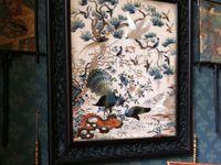 Codex Urbanus chez Gustave Moreau