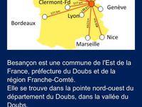 CHAMPIONNAT DE FRANCE DES INDIVIDUELLES