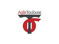 Retrouvons-nous à l'Agile Tour Toulouse les 1 et 2 Décembre !