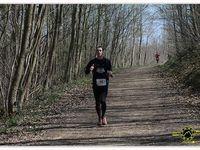 Kilomètre 35 - Photos par Trace&Route