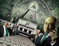 La banque de Braavos est une allégorie du système bancaire mondiale géré par les Rothschild pour le Vatican et chez qui les monarques viennent mendier du blé comme des mendiants. Le bouclier rouge des Fils de Thor = L'écu du Vatican !