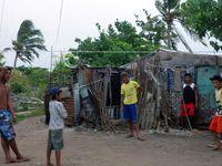Moalboal et Malapascua, sur l'île de Cebu