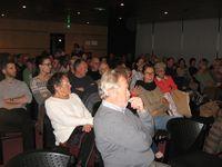 Des soirées  enrichissantes à l'occasion la Semaine de la solidarité internationale