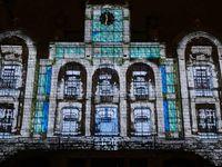 Journée du patrimoine de Lille - Théâtre du Nord