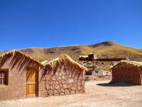 Tacna, Arica, Atacama, Machuca, Chuquicamata, abracadabra! 28 septembre/4 octobre 2016