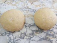 Croissants briochés au Nutella