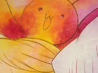 Rétrospective Pandora Hearts