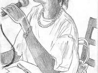 CENTRAFRIQUE : Radio Bangui