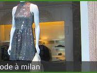 La mode Italienne..