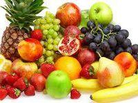 Des aliments pour fondre la graisse!Food for melt the fat!