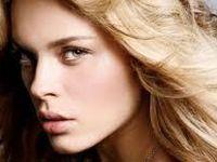 Moyenne Palette Maquillage Marionnaud-Medium Palette Makeup Marionnaud