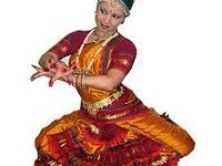 Inspiration Indienne-Indian Inspiration