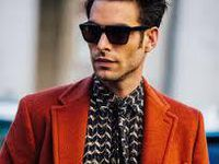 Les tendances mode Homme hiver 2016-The Man fashion trends winter 2016