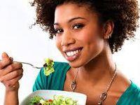 Les matières grasses bon pour la santé-Fats good for health