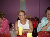 Sortie St Jean Pied de Port le 25-06-2016