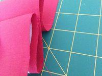 TUTORIEL : Porte-monnaie &quot&#x3B;noeud papillon&quot&#x3B; avec porte-cartes duo