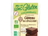 Avis produits sans gluten!