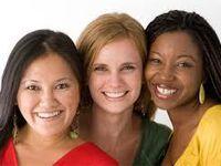 اليوم العالمي للمرأة :  Journée Internationale de la Femme
