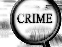 10 mots arabes sur le crime