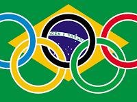 Les Jeux Olympiques de 2016
