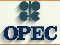 Accord historique de l'OPEC signé à Alger