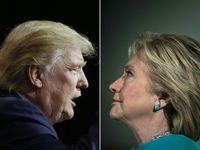 Qui pensez-vous qui va gagner les élections présidentielles