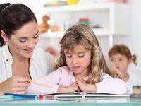 Vous cherchez un emploi à temps partiel dans la garde d'enfants ? Vous êtes nounou, assistante maternelle ou baby-sitter ?  Vous êtes à la recherche d'une famille pour garder des enfants ?  AVB recherche des intervenant(e)s avec ou sans diplôme disponibles, souriant(e)s et motivé(e)s pour de la garde d'enfants l'année 2016/2017.