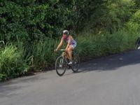 photos triathlon des roses de porcelaine