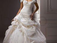 Certaines robes sont grecques, en vente à Chania, Crète, Grèce