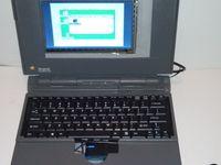 Emulating Atari ST (w/ hatari for linux)