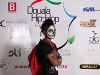 Douala Hip-hop Festival 2015,le bilan...