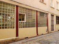12, rue Meckert (Didier Daeninckx)