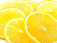 Consommez ce jus trois fois par jour et vous ne souffrirez plus de triglycérides.