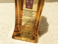 http://www.lorealprofessionnel.fr/soin-du-cheveu/mythic-oil/huile-huile-%C3%A9clat