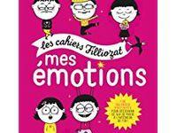 """Collection """"les cahiers Filliozat"""" pour les enfants et les parents"""
