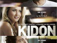 Des films français