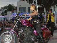 Show Bike Brescoudos 2011