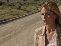 Sarah Michelle Gellar &amp&#x3B; Buffy contre les vampires